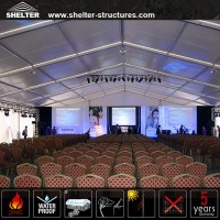 Large-Event Marquee-Wedding-Marquees-Party-Tents-for-Sale-Shelter-Tent-28