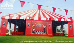circus tent-modular detachable and portable maruqee tents structures - event tents for sale - arabic canopy - arabian high peak gazebo (0)